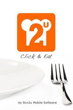 Food2u