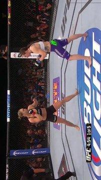 UFC TV