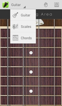 GuitarDroid Lite