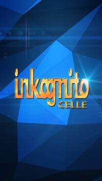 Inkognito Celle