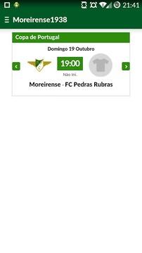 Moreirense1938