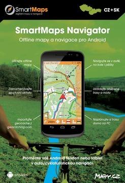 智能地图免费