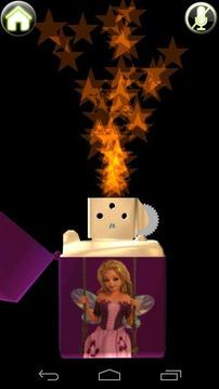 虚拟打火机