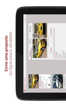 WebMotors S.A.