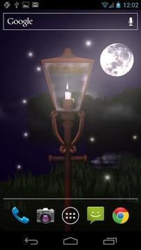午夜光 - 免费版