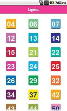 Bus 77