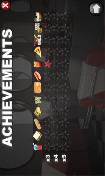 Fast Food Frenzy (LITE)