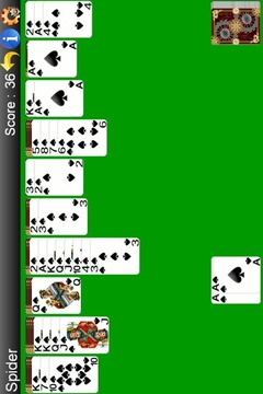 Solitaire Pack