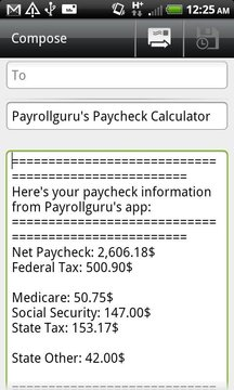 薪水的自由 Paycheck Free