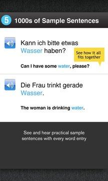 Learn German Free WordPower