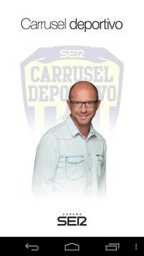 Carrusel Deportivo