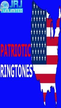 Patriotic Ringtones