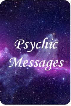 Psychic Messages