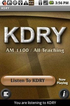 Christian_Radio