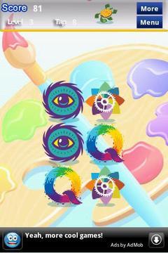丰富多彩的儿童记忆游戏