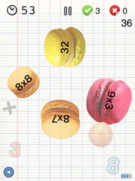 AB 数学