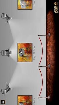 Digital Pan (Steelpan)
