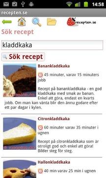 recepten.se