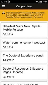 Capella Mobile