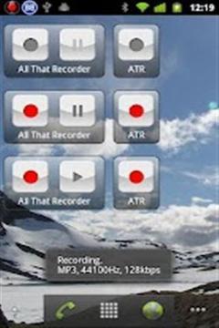 精录像机(简版)