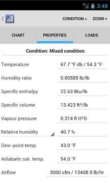 Psyclone HVAC Lite