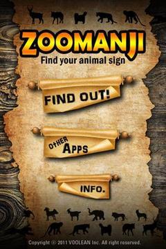 Zoomanji