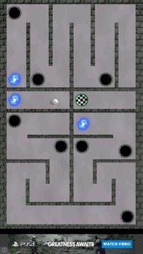 Labyrinth Master Free