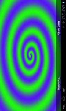 HypnoSpiral