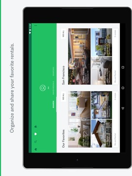 Trulia - Homes For Rent