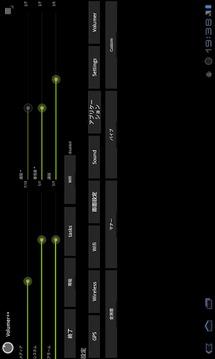 音量管理 Volumer++