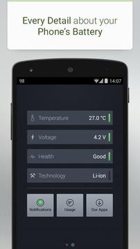 电池 - Battery