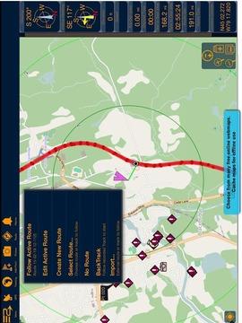 PathAway GPS Free Edition