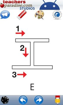 应用截图5