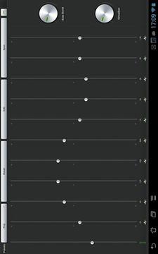 音乐播放器汉化版
