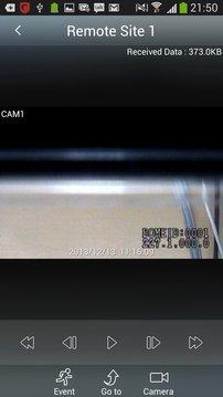 aPDR-mobile