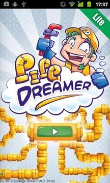 PipeDreamer