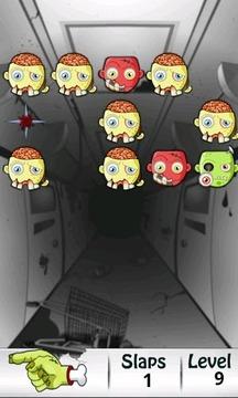 Zombie Blast Origins