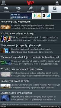 Giełda WP.PL