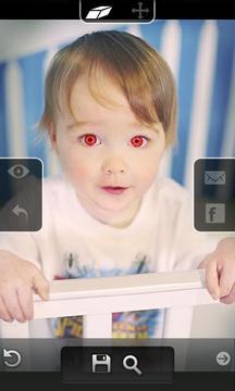 眼睛变色 Eye Color Changer