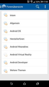 Android-Hilfe.de App