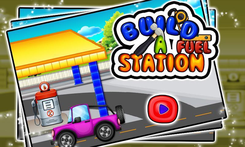 建加油站下载_建加油站手机版_最新建加油站安卓版下载