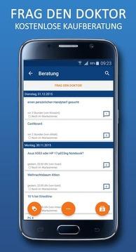 DealDoktor Schnäppchen App