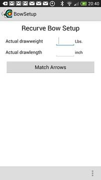 箭头选择工具 Arrows