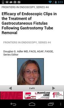 Practical Gastroenterology