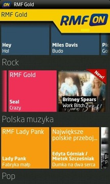 RMFon.pl