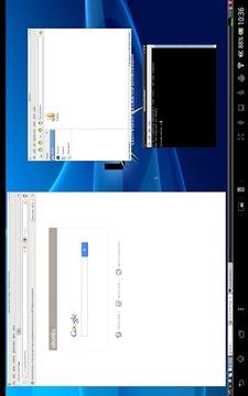 完整的Linux安装