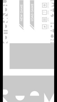 逃离房间Γ:脱出ゲームROOM Γ