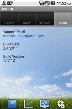 ARMtech Mobile