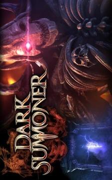 黑暗召唤师 DarkSummoner