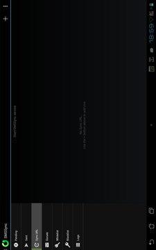 SMSSync短信网关